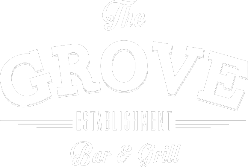 Home The Grove Establishment : logoblacklarge 1 from www.groveestablishment.com.au size 828 x 558 png 100kB