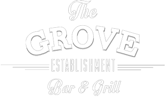 The Grove Establishment